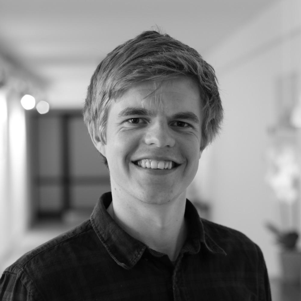 Kenneth Joakim Nielsen