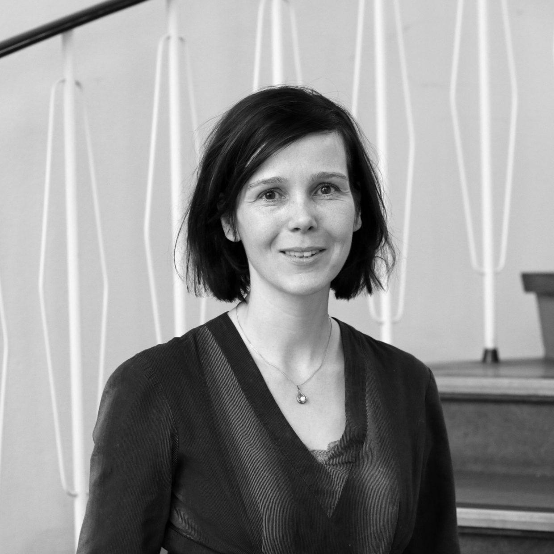 Nina Rottmann
